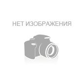 Мармелад с логотипом в прозрачном лотке, 180 гр