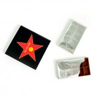 Шоко c Лого  54 грамм