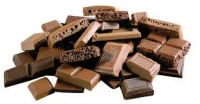 7 Причин полюбить шоколад