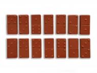 Шоколадное Домино