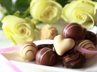 Лучшийподарок-шоколадназаказ
