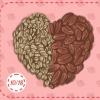 Как мы делаем наш шоколад
