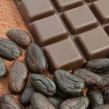 Вскоре мир ожидает дефицит какао-бобов